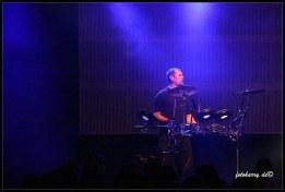 EDA Festival 2013 0157