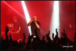 EDA Festival 2013 0165