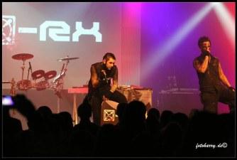 EDA Festival 2013 0196