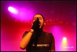 EDA Festival 2013 0208