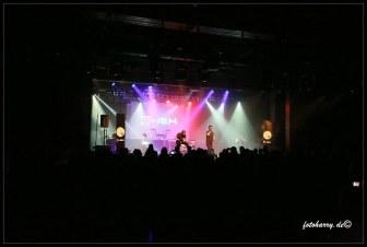EDA Festival 2013 0222