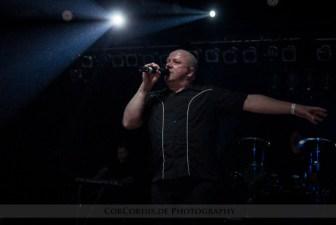 NEUWERK-2010-0128