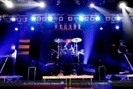 NEUWERK-2010-0294