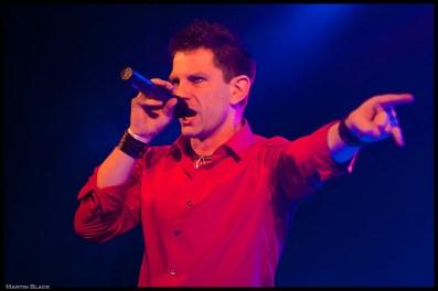NEUWERK-2010-0333