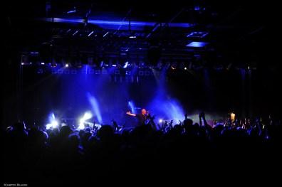 NEUWERK-2010-0382