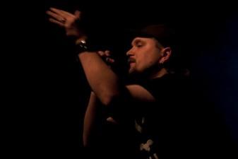 NEUWERK-2010-0404