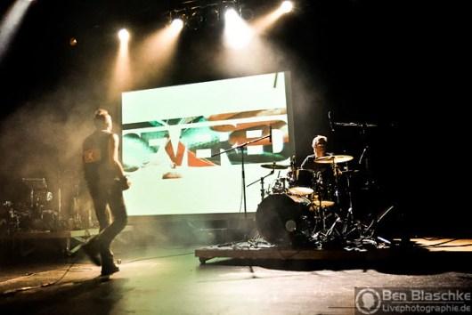 NEUWERK-2011-0032