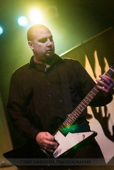 NEUWERK-2011-0053