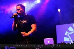NEUWERK-2011-0088