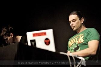NEUWERK-2011-0101