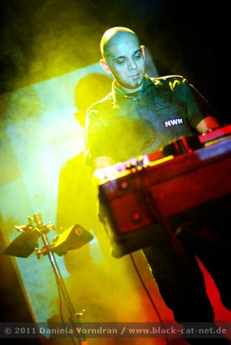 NEUWERK-2011-0122