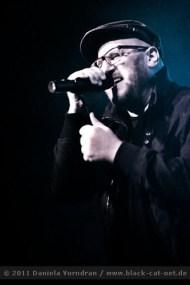 NEUWERK-2011-0123