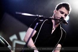 NEUWERK-2011-0174