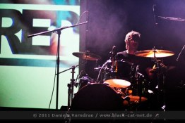 NEUWERK-2011-0181