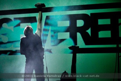 NEUWERK-2011-0182
