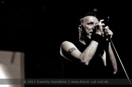 NEUWERK-2011-0198