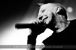 NEUWERK-2011-0210