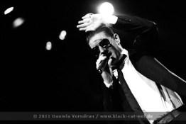 NEUWERK-2011-0243