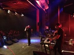 NEUWERK-2012-0025