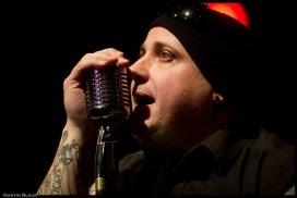 NEUWERK-2012-0103
