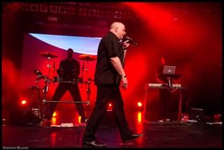 NEUWERK-2012-0137