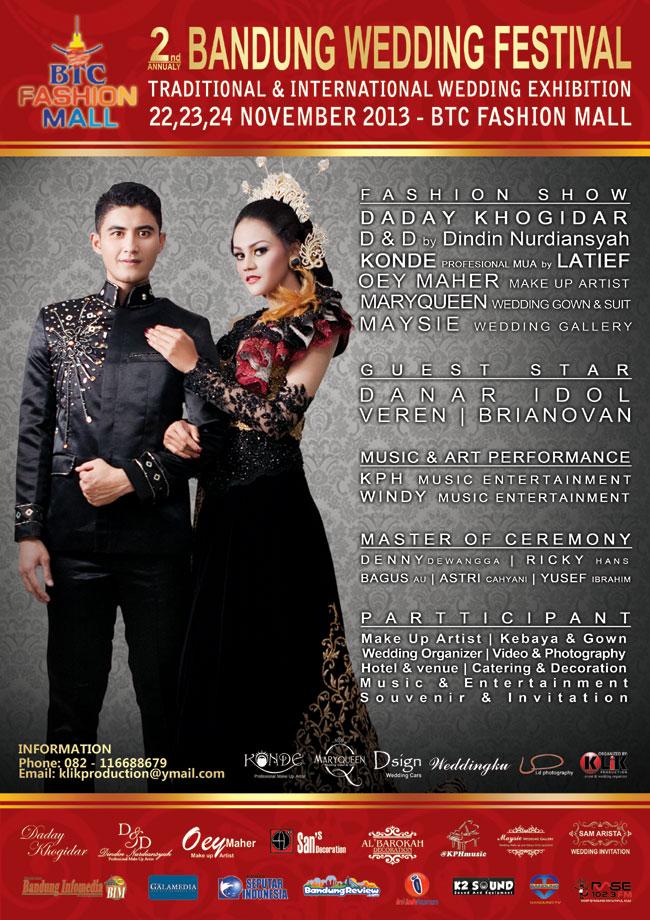 WEDdiNG EXPO1 « Informasi Pameran, Event, dan Bazaar Indonesia