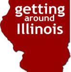 IL events and festivities