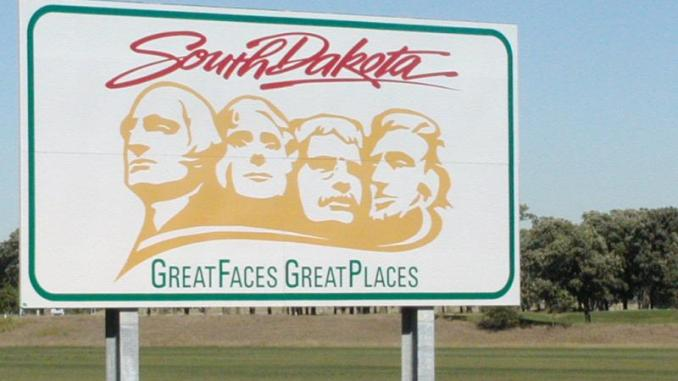 Top South Dakota festivals 2014