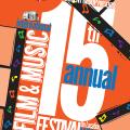 Memphis International Film Festival