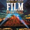 Sedona Film Festival news and info