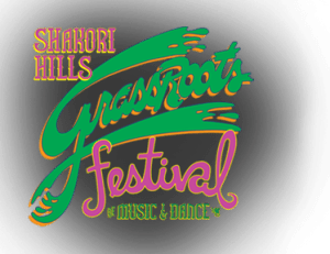 Shakori Hills Music festival 2014