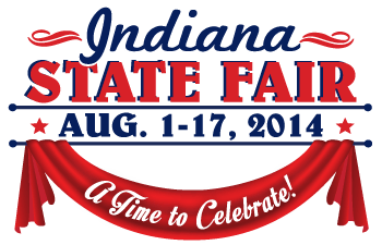 State Fair of Indiana 2014