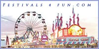 cropped-festivals4fun-icon-resiz11.jpg
