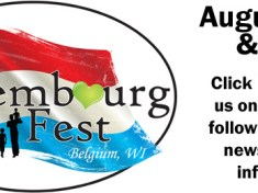 luxembourg-fest