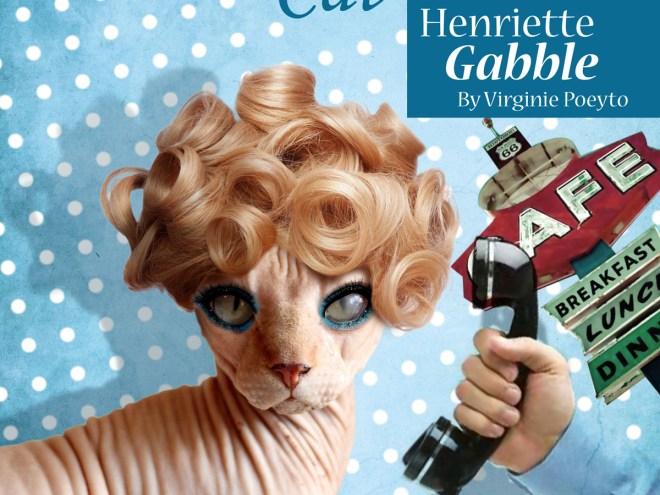 35-POEYTO-henriette-gabble-web