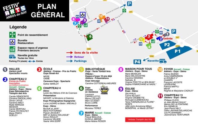 2018-05-13-plan général-web_modifié-1