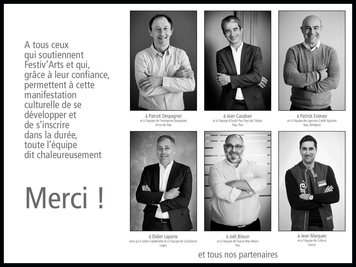 Affiche partenaires_web