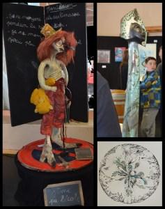 2-3-4° prix du public-Festiv'Arts 2016