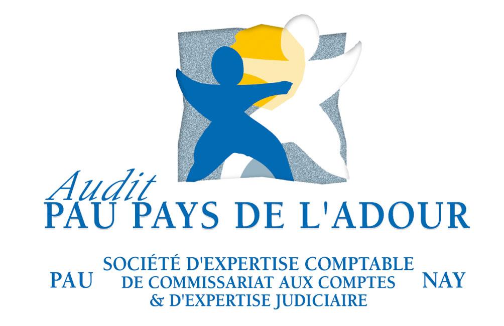 2. Audit Pau Pays de l'Adour