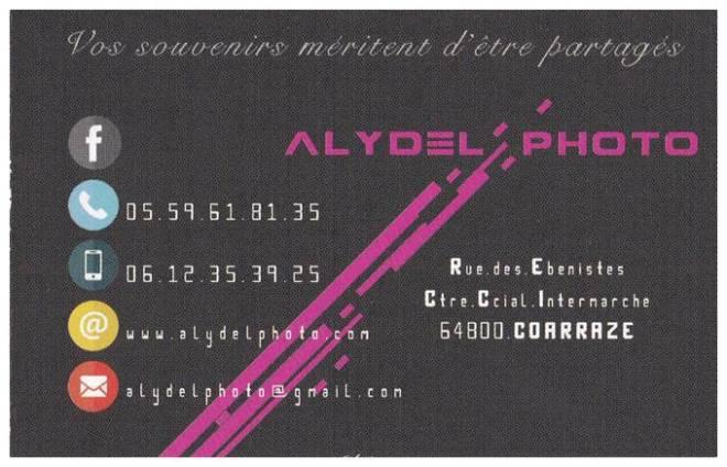 Alydel