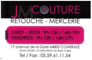 JM Couture