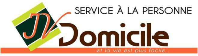 JV Domicile