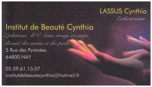 Lassus Cynthia_V2