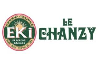 Le-Chanzy