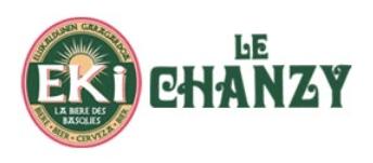 Le Chanzy