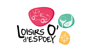 Logo_D'ESPOEY