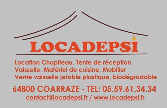 locadepsi