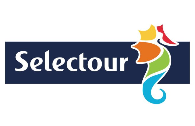 sponsor selectour