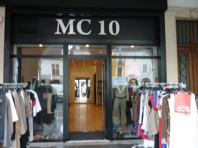 MC 10_FB