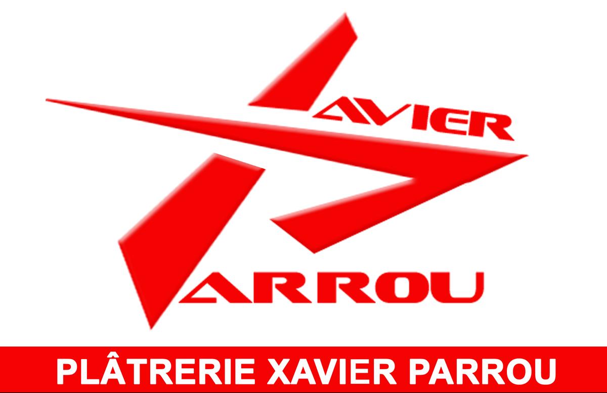 PARROU Xavier – Plaquiste